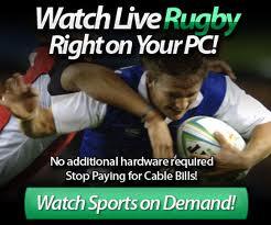 Rugby rwc